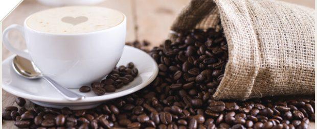Кофе для беременных польза или вред: результаты исследования