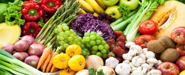 Витамины во время беременности вред и польза